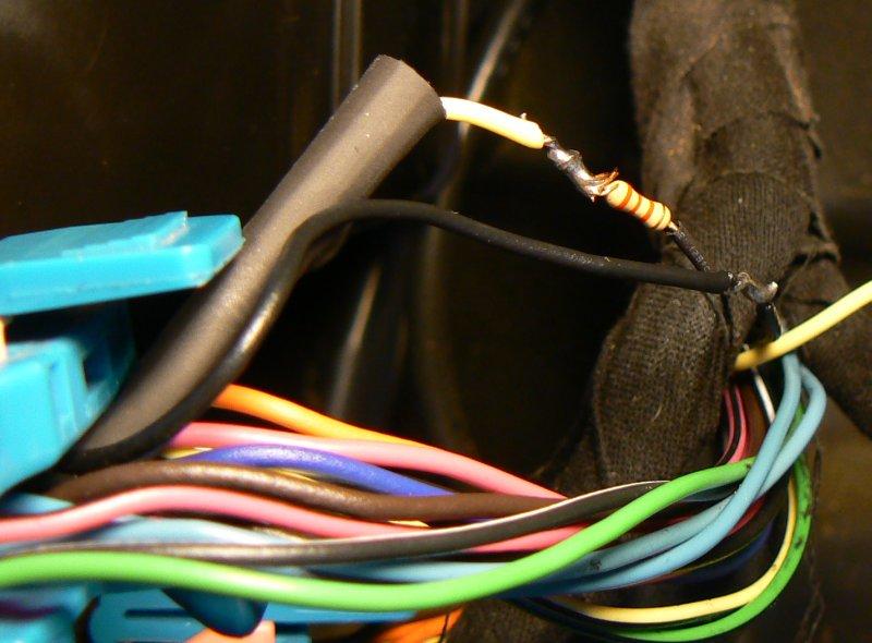 Pontiac Alarm Wiring Diagram Pontiac Circuit Diagrams
